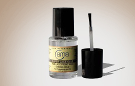 SUPER LACE GLUE 0.5OZ