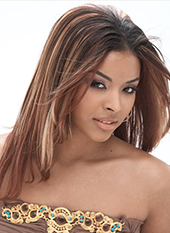Lace wigs in South Africa Johannesburg Midrand, Full lace wig, Front lace wig, Indian remy Wigs, Brazilian hair,  Brazilian lace wigs, Virgin Mongolian, Virgine Peruvian, Extensions, Lace wigs in Johannesburg, Lace wigs in South Africa, Human hair, Full hair, Hair extensions, Human hair  Extension, Celebrity wig